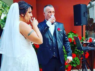 Le Spose Di Datí 3