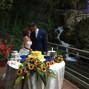 Le nozze di Alessandrar Iacobucci e La Cartiera del Vetojo 12