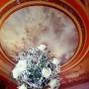Le nozze di Romina Croce e Castello Papadopoli Giol 15