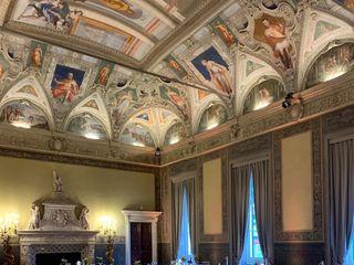 Palazzo della Meridiana 3