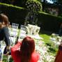 le nozze di Greta Chini e Voglia di Verde 8