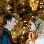 le nozze di Elisa Silvestrelli e Andrea D'Ambrosio 2