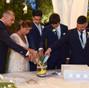 Le nozze di Giovanna e Tenuta Moreno 7