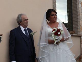 Le Spose Di Datí 4