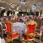 Le nozze di Missy Capi e Camin Hotel Luino 7