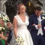 Le Spose di Giò 8