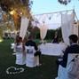 Le nozze di Giovanna e Tenuta Moreno 8