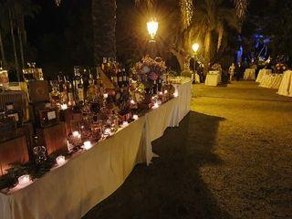 Villa La Limonaia 3