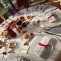 Le nozze di Missy Capi e Camin Hotel Luino 8