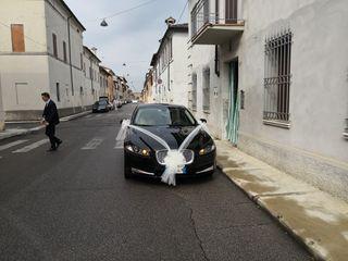 Dream Car Rent 1