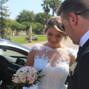 Le nozze di Romilda C. e Parco Diana Bellavista 6