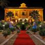 Le nozze di Gualtiero e Villa de Cordova 8