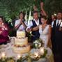 Le nozze di Giovanna e Tenuta Moreno 10