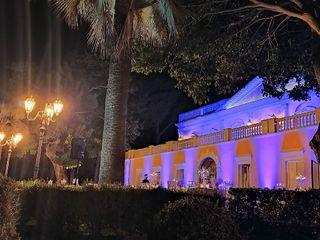Villa La Limonaia 5