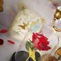 Le nozze di Missy Capi e Camin Hotel Luino 10