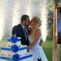 Le nozze di Alice Sambin e La Tenuta Del Sole 20