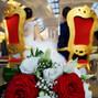 Le nozze di Missy Capi e Camin Hotel Luino 11