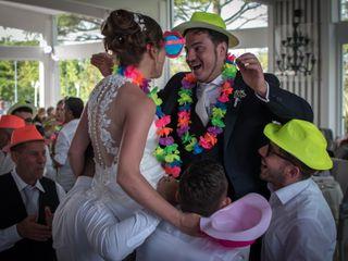 Msc Wedding&Events 2