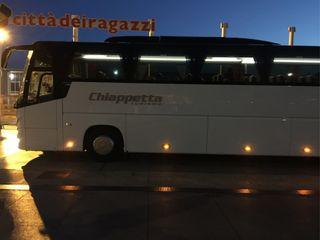 Gruppo Chiappetta 1