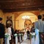 le nozze di Ilaria Zoggia e Debby's Creations 27