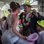 Le nozze di Gra Cifa e Msc Wedding&Events 7