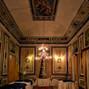 Le nozze di Gualtiero e Villa de Cordova 10