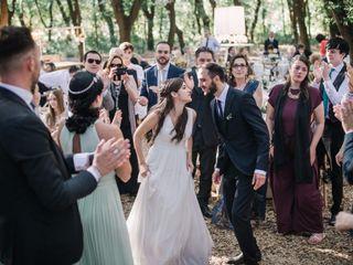 Super Wedding 3