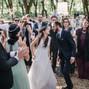 le nozze di Federica Rainò e Super Wedding 6