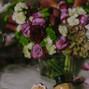 le nozze di Marcia Marino e Villa Bevilacqua 21
