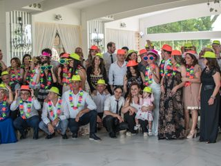 Msc Wedding&Events 3