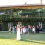 le nozze di Chiara Terreni e Agriturismo Vignarello 9