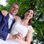 le nozze di Lara e Stefano Sturaro fotografo 17
