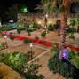 Le nozze di Gualtiero e Villa de Cordova 11