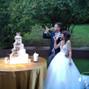 le nozze di Krizia Zulpo e Thomas de Gobbi Dj Sax 3