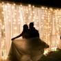 Le nozze di Chiara e Relais Ristorante L'Anatra 6