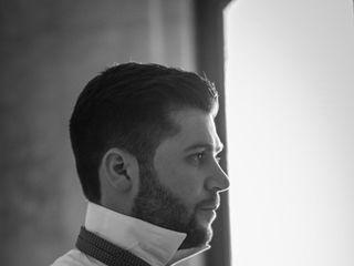 Davide Atzei Fotografia 1