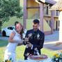le nozze di Chiara Terreni e Agriturismo Vignarello 11