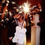 Le nozze di Bianca Varriale e Palazzo Nemo Eventi 11