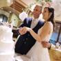 le nozze di Lara e Stefano Sturaro fotografo 18