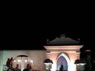Palazzo Nemo Eventi 3