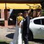 le nozze di Chiara Terreni e Agriturismo Vignarello 12