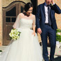 Le nozze di Martina e Donne di Moda 9