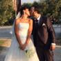 Le nozze di Alessandra e Il Casale Mancini 9
