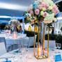 Le nozze di Claudia Cirillo e Vision Events 12