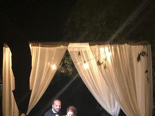 La Catena Wedding & Events 4