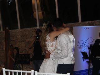 Stilnovo Wedding Ensamble 1
