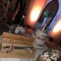 Le nozze di Bianca Varriale e Palazzo Nemo Eventi 14