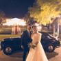 le nozze di Diletta Ullo e Villa La Limonaia 14