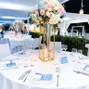 Le nozze di Claudia Cirillo e Vision Events 13