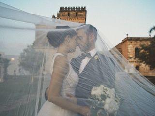 Francesco Russo Wedding Film 2
